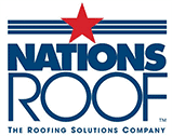 nations-roof