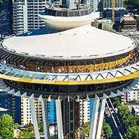 seattle space needle project img - Home